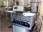 Prototipo di strumento LII per la misura del particolato carbonioso